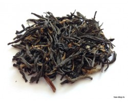Keemun Mao Feng china black tea