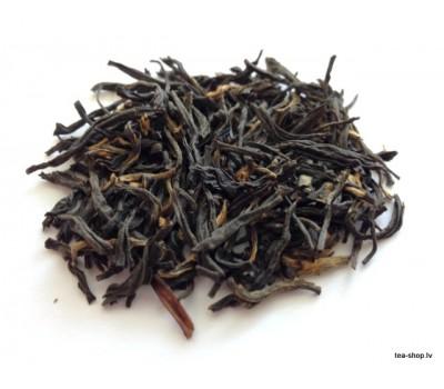 Keemun Mao Feng china black tea