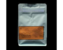 Chelelektu Sidamo specialty coffee, Ethiopia 200g
