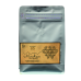 Buy specialty coffee from Colombia