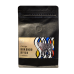 Buy specialty coffee from Congo