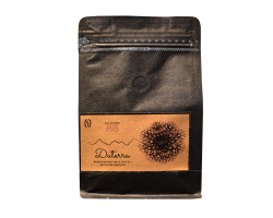 Daterra Blossom specialty coffee, Brazil  200g