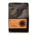 Buy specialty coffee from Brazil