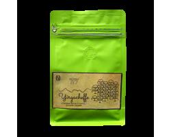 Yirgacheffe gr. 1specialty coffee, Ethiopia 200g