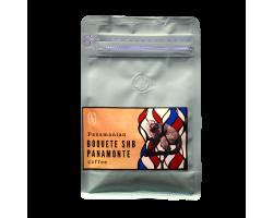 Boquete SHB specialty coffee, Panama  200gr