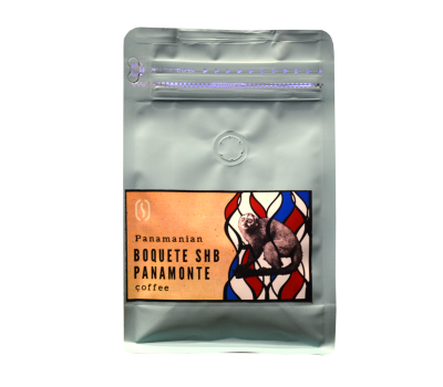 Buy specialty coffee from Panama