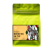 Buy specialty coffee from Kenya