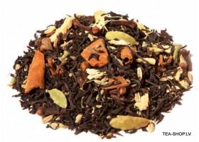 """CHAI"" black tea"