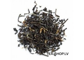 """Assam Banaspaty FTGFOP1"" black tea"