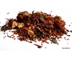 """""""BAUDU MIRKLIS"""" tēju maisījums"""