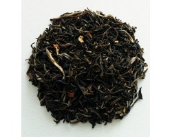 "Jasmine Superior ""Chun Hao"" china green tea"