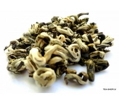 PI LO CHUN  premium zaļā tēja