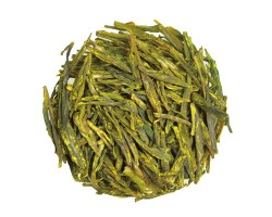 Ding Gu Da Fang chinese green tea