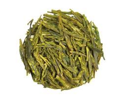 Ding Gu Da Fang chinese green tea