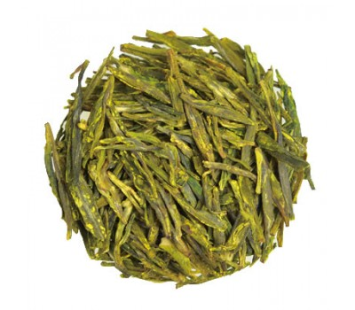 Ding Gu Da Fang ķīnas zaļā tēja