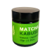 Japanese  matcha Kabuse10gr