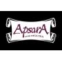 Apsara tea house