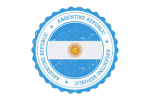 Argentīna