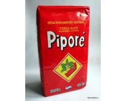 PIPORE  Yerba Mate 1kg