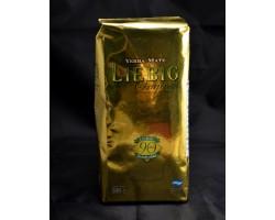 LIEBIG Original PREMIUM Yerba Mate 500g