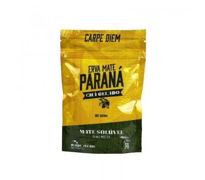 Parana Roasted Soluble YM (tea) 50g