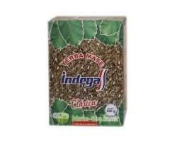 Indega Classica farm yerba mate 500g