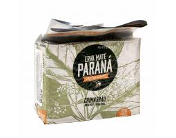 """Parana """"Chimarrão"""" yerba mate 500g"""