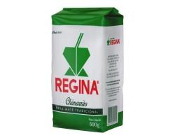 Regina Chimarrão Traditional yerba mate 500g