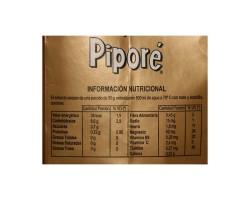 PIPORE ESPECIAL Yerba Mate premium 500gr