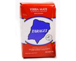 TARAGUI  Yerba Mate 1kg