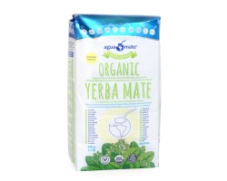 Aguamate Organica yerba mate 500g