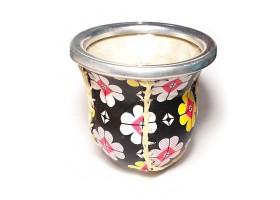 Calabass  Floral MAS70a