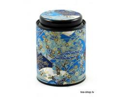 Tea can KYOTO 80gr