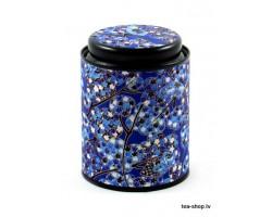 Tea box KYOTO Flowering plumtree 80gr