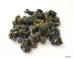 Taivānas A-Li Shan ulūna tēja 5gr