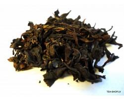 Da Hong Pao premium ulūna tēja