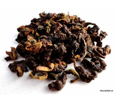 Taivānas GABA ulūna tēja