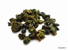 Taivānas Piena premium ulūna tēja