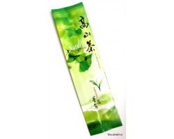 "Tea  Packing bag ""Nature"" 100-150gr 20pcs."