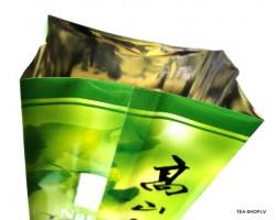 "Tea  Packing bag ""Nature"" 100-150gr 20pcs."