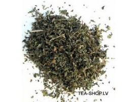 Damiana etno tēja