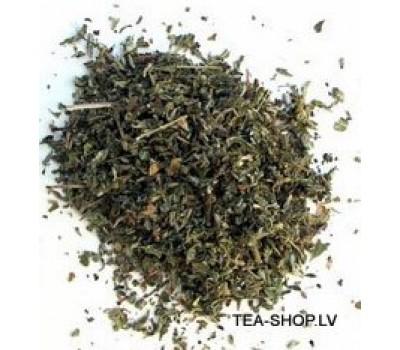 Damiana herb Ethno tea