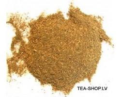 Kanna powder 1gr
