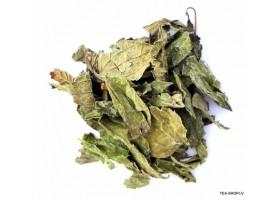 Dreamherb (Calea) Etno tēja
