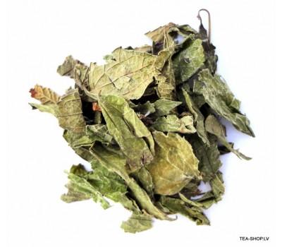 Sapņu augs etno tēja