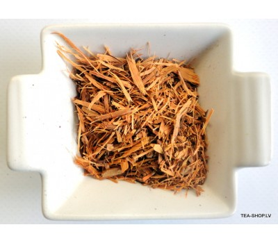 Catuaba root