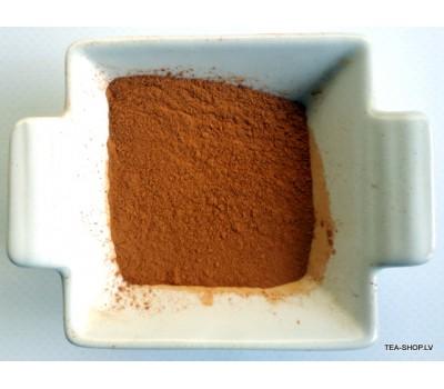Kolanut powder