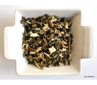 Mātere (MARIHUANILLA) etno tēja