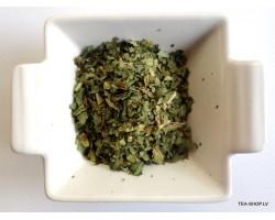 Wild Lettuce (Top quality) Ethno tea