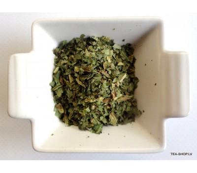 Savvaļas salāts premium klase etno tēja